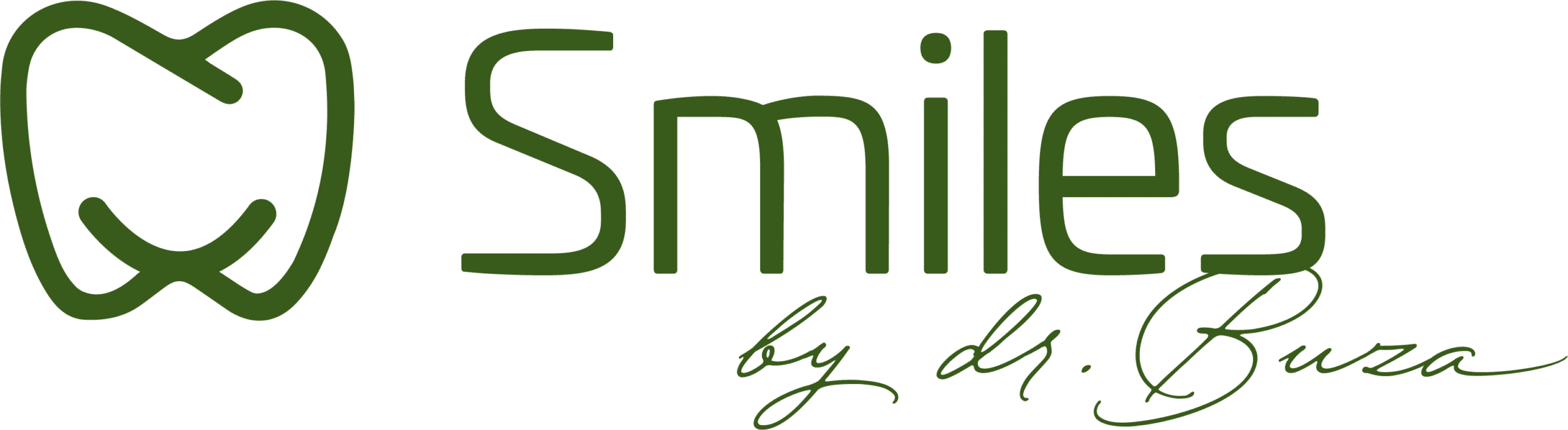 Smiles by Dr. Buza – Dental clinic